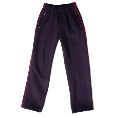 Pantalon Frisa - HUERTO DE LOS OLIVOS 48 HUERTO DE LOS OLIVOS
