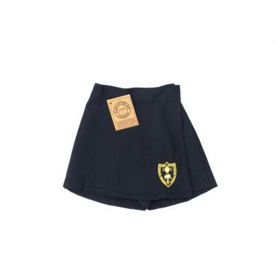 Pollera Pantalon C/Tapa - CARDENAL COPELLO 18 CARDENAL COPELLO