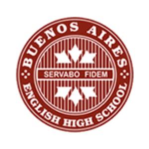 B.A.High School