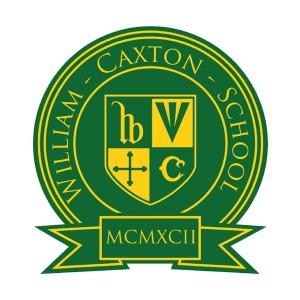 Caxton School