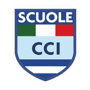 Centro Cultural Italiano