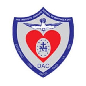 Dac Instituto Estrada