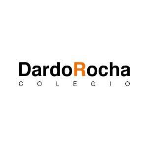 Dardo Rocha