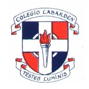 Labarden