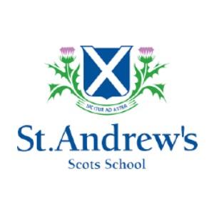 St. Andrew's Scots School