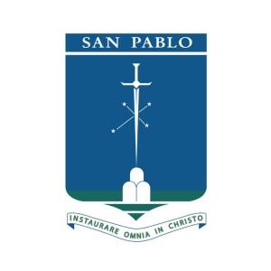 San Pablo