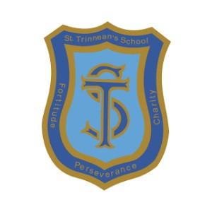 St. Trinneans